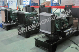 Fawde 디젤 엔진 발전기 세트