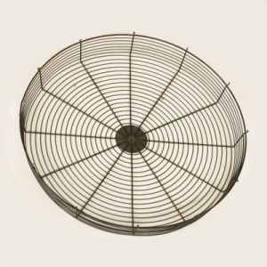 Bester Qualitätsventilator-Schutz des industriellen Ventilators
