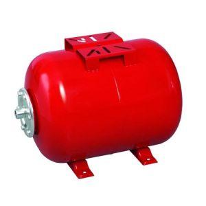 Réservoir de pression de pompe à eau (CF/24)