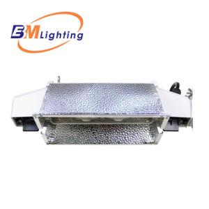 Guangzhou Fabricante baja frecuencia de 630W de luz crecer electrónico Kit con el equipo de I+D.