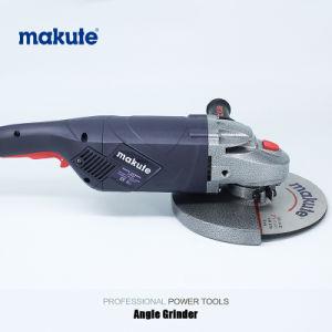 Meuleuse d'angle électrique Makute 180mm/230mm Sander polissage