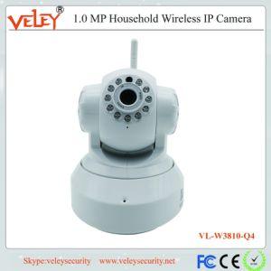 Китай <b>CCTV Mini</b> Wireless WiFi <b>IP</b>-<b>камера</b> наблюдения за ...