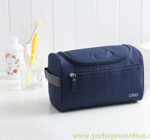 Hangleのホックが付いている昇進の高容量の記憶の装飾的な袋