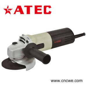 Rectifieuse de cornière de meulage d'outil manuel des machines-outils 2400W (AT8125)