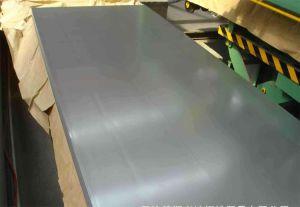 高品質型のための7000のシリーズアルミニウムシート