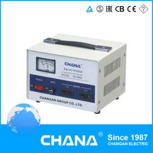 高品質のセリウムの公認の自動電圧調整器