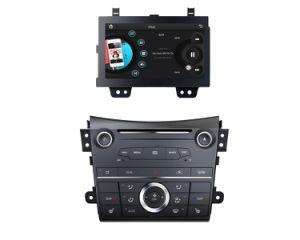 Besturn B90에서 차 GPS 항법 또는 자동 DVD MP4 선수