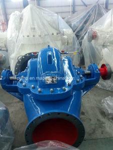 Xs400-665 Bomba de água centrífuga de alta eficiência