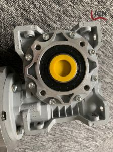 12/24V 550W Muck motor do veículo