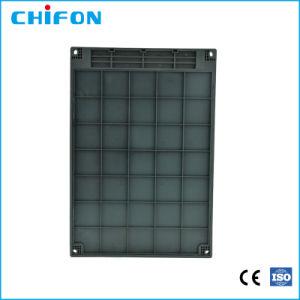 Feito elétrica 220V 380V AC drive inversor de freqüência 800 Hz