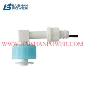 De Sensor van het Niveau van het Koelmiddel van het Water van de Radiator van Baishan l1026-p voor de Reeks van de Generator Cummins, Perkins, Kobuta