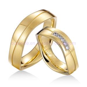 Jóias de Homens Mulheres jóias de anéis para Dom