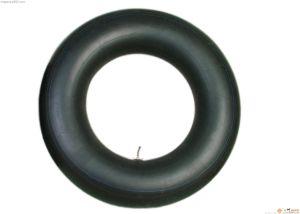 Butil tubos internos para Pneus de Caminhão 1000r20 TR78A