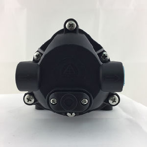 Bomba de diafragma 50Forte Self-Priming gpd CE-803