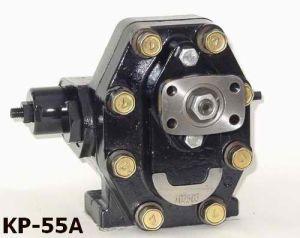 Laden-Pumpe (KP-55A)