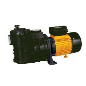Amorçage automatique LYZS la pompe à eau (CE, GS)