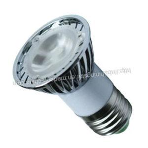 Neue GU10 MR16 3W hohe Leistung LED Bulb Light Spotlight