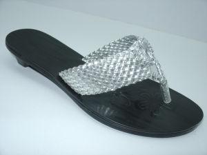Lady's Fashion sandales-02