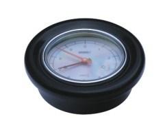 El volante para el indicador de posición (P200204)