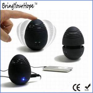 Яйцо форма мини-АС (XH-PS-009)