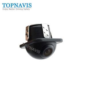 Backup Dome Fixas / Inverter / Espelho / Câmara de estacionamento para carro