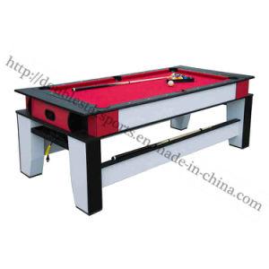 Cina snooker tavolo da biliardo, Cina snooker tavolo da biliardo ...