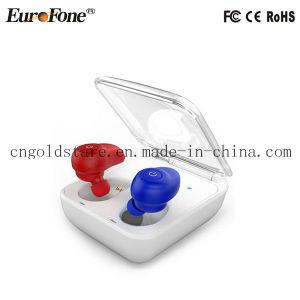 Minikopfhörer, Airmate zutreffender drahtloser Bluetooth Stereoton