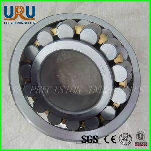 Rodamiento de rodillos del rodamiento de bolitas de Zwz 22220 22320 Ca/W33 C3