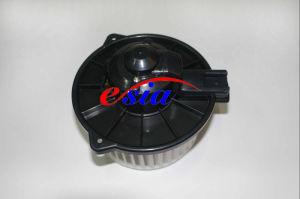 Motor de la CA DC/Blower de las piezas de automóvil para el medio galope/el Outlander de Mitsubishi