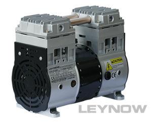 Piston Oil-Free Mini pompe à vide