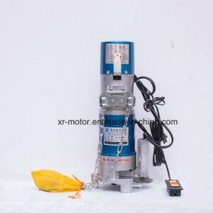 Motore elettrico del portello di rotolamento di CA di serie di Yf