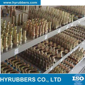 Montaggi idraulici dell'Assemblea di tubo flessibile di R1 R2 1sn 2sn