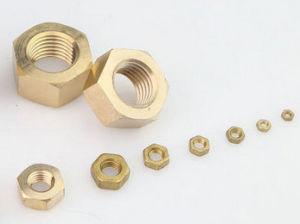 Vis et écrou/ Fastener / Matériel / pièces de rechange /Pièces de cuivre