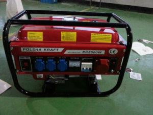 Sale를 위한 2kw 5.5HP Stirling Engine Generator DC Generator Sirling Engine Generator