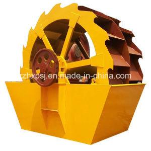 Горячее моющее машинаа штуфа сбывания (G-3600) от фабрики Китая