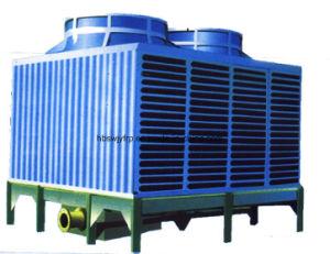 De Koele Harder van het Water van de KoelToren FRP voor de Industriële Behandeling van het Water