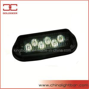 Warnlicht der Grill-Sicherheitslampe-LED (SL621-G)