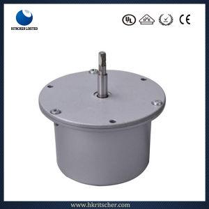 Rpm 1000-2000020-200W Electric motor dc sin escobillas para calentadores de agua