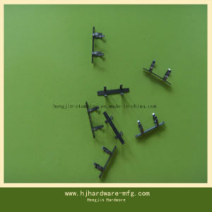 عالة [هيغقوليتي] جهاز معدن [مشنيكل كمبوننت] إلكترونيّة