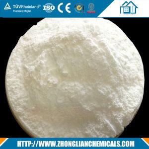 Aditivo alimentar 99,9% de bicarbonato de sódio