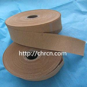 Хороший материал креп бумаги для трансформаторов