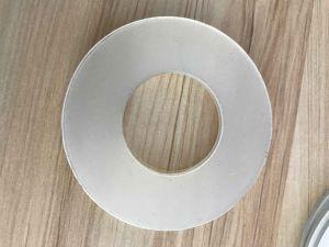Le joint avec du caoutchouc EPDM PTFE ou pas de l'amiante