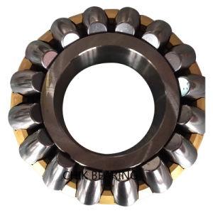 Rolamentos de Rolete Esférico para ca 23938peças da máquina