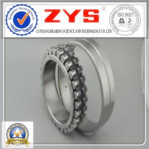 Rodamientos de rodillos cilíndricos NN3022K