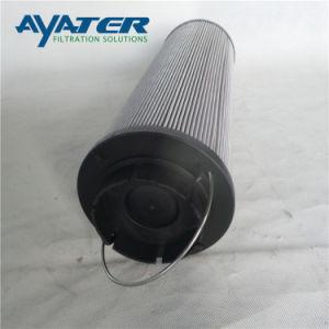 Filtro de Óleo da caixa de velocidades de Alimentação Ayater Wh1449rntf10/M50