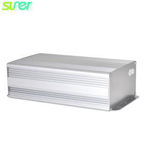 저주파 감응작용 램프 480V 350W를 위한 전자 밸러스트