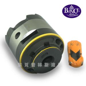 China Blince nuevo diseño de la bomba de 25VQ Core
