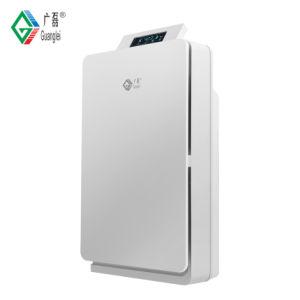 Антивирус очистителя воздуха для дома с 90 градусов поворот