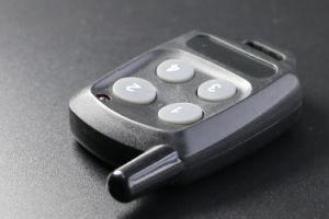 ガレージのドアのためのユニバーサルさしせまったリモート・コントロールコピーの複写器