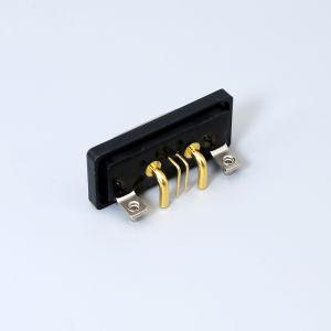 D-SUB VGA van de Schakelaar de Waterdichte Schakelaar van de Assemblage van de Kabel